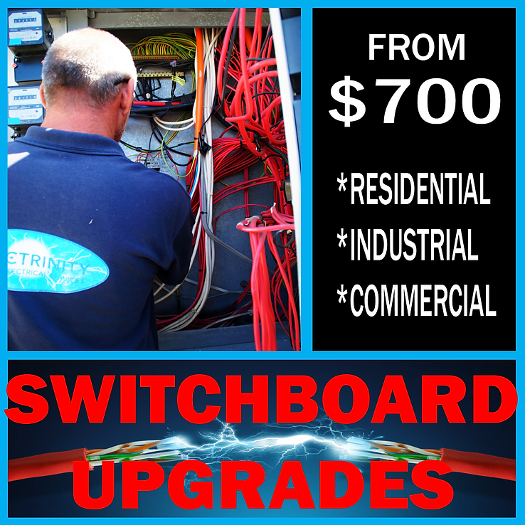 Switchboard Upgrades (2).png