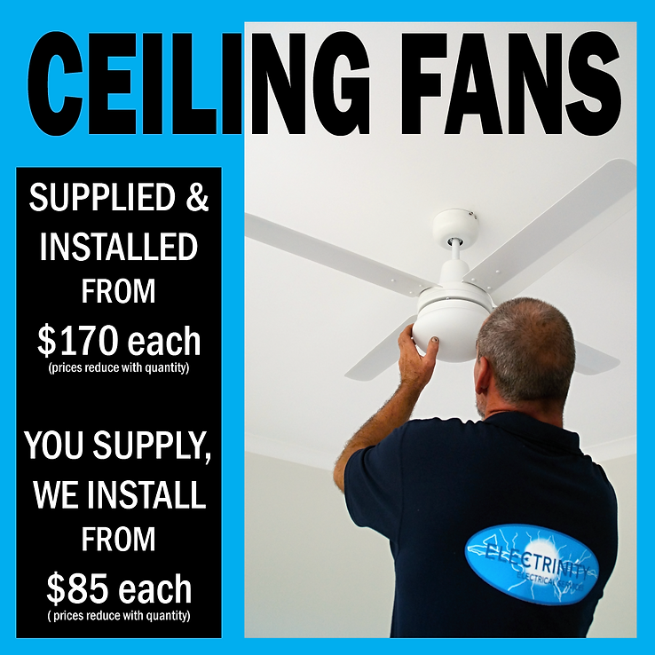 Ceiling fans.png
