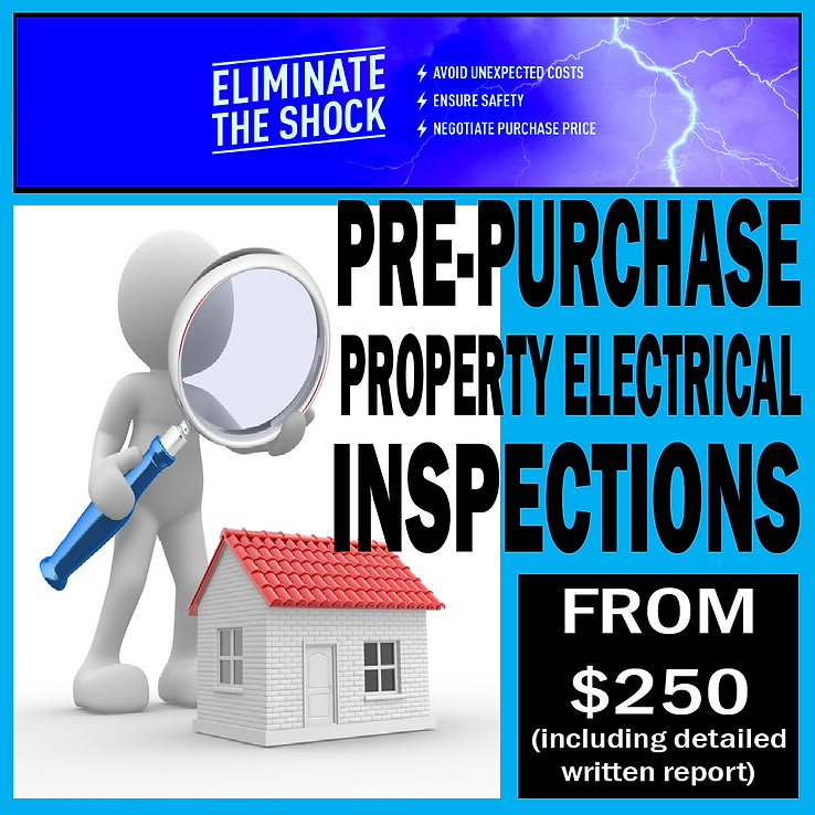pre purchase property inspections.png
