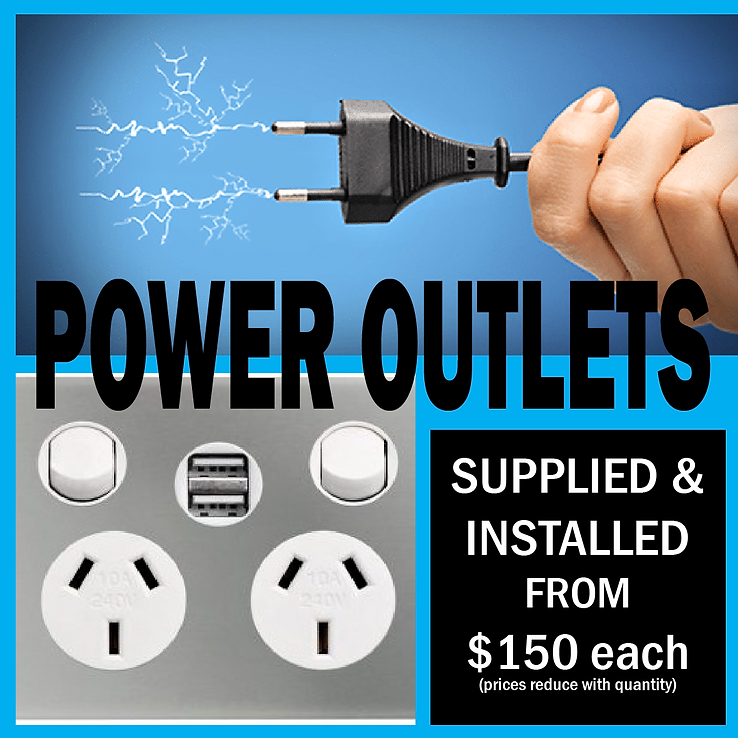 Power outlets.png