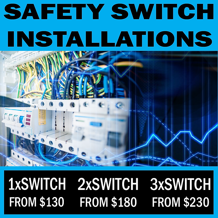safety switch installations.png