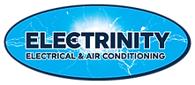 Electrinity-logo-sml.png