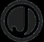 JYA Logo Black.PNG
