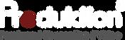 Logo_Produktion_Weiß.png