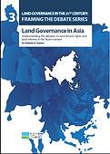 land governance.jpg