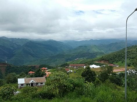 View of Xaysatharn city.jpg