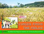 VOICES FROM THE FIELDS COVER.png