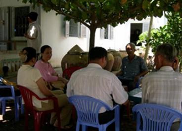 Coffee shops in Mekong.png
