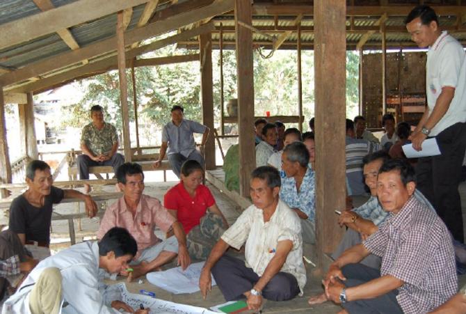 Vietnam_Normin_BSF.png