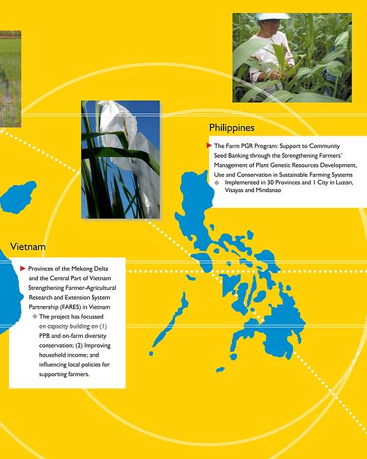 natil biodiversity 3.png