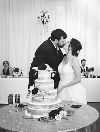 dowling wedding 14.jpg