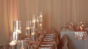 dowling wedding 10.jpg
