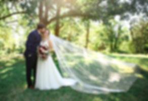 Dowling Wedding 1.1.jpg