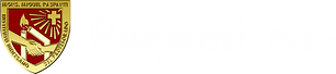 Logo Raspanti 2020 blanco-01.png