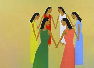 Mujeres.jpg