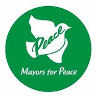 Logo Alcaldes por la Paz.png