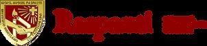Raspanti Logo transp_Mesa de trabajo 1.p