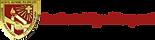 Logo Raspanti.png