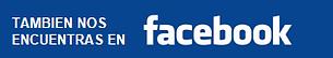 facebook-sidebar.png