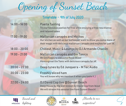 Opening of Sunset Beach-3.png