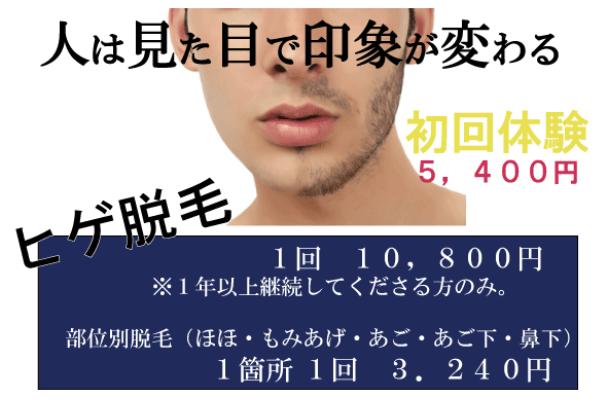 IMG_4253