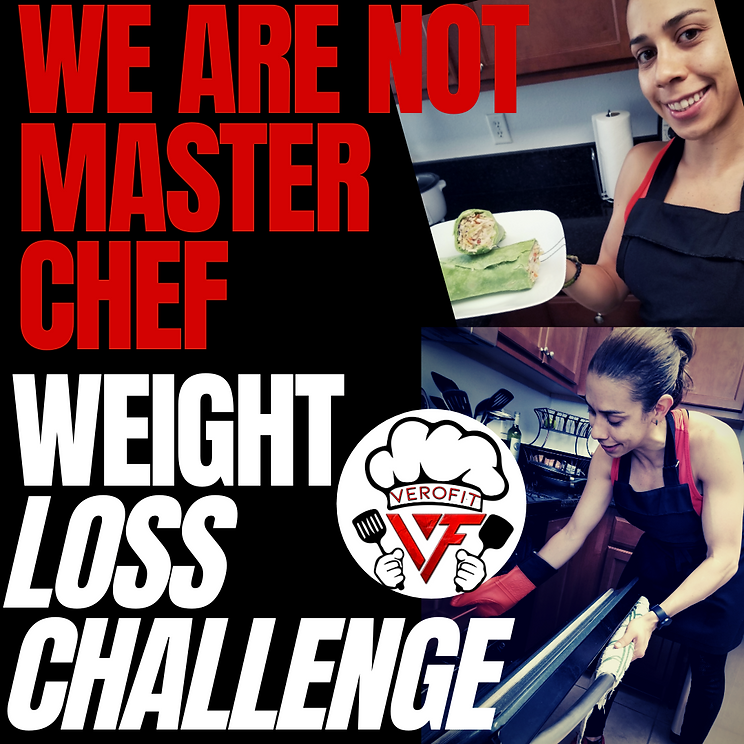 WE ARE NOT MASTER CHEF.png