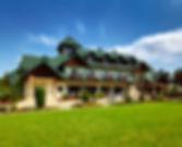 Hotel Kinga.jpg