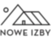 LOGO-NOWE-IZBY-szaflary.png