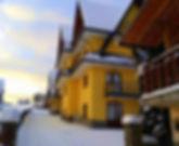 Willa Tatry - Bańska Niżna.jpg