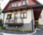 Apartamenty_Jędrol_-_Suche.jpg