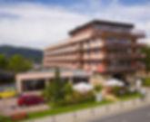 Hotel PRL - Zakopane.jpg