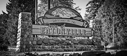 Eatonville,_WA_edited.jpg