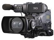 3d 촬영카메라.jpg