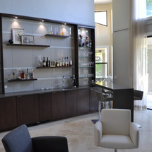 The Transitional Modern Project