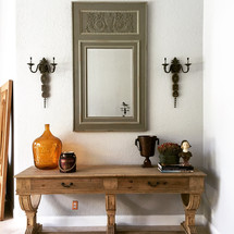 The Rustic Charm Project