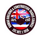 Builders union.png