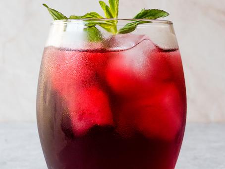 3 Mocktails pour savourer en famille