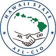 AFL-CIO simple.jpg