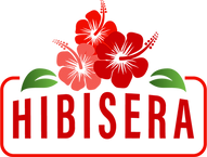 Logo hibisera.png