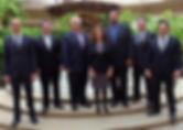 council group.jpg