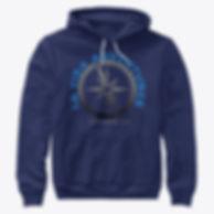 LVA Sweatshirt.jpg