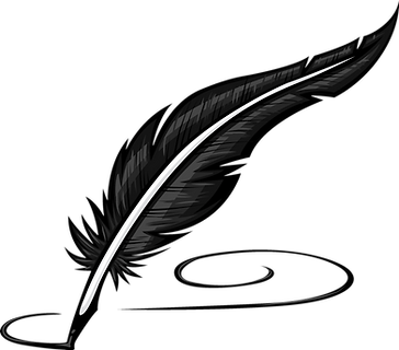 quill-cutout.png
