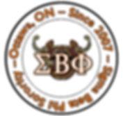 Official+SBF_seal.jpg