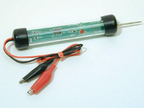 EBLOG-SMD-300 LOGIC PROBE Kit