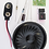 Thumbnail: OSC-3 CODE OSCILLATOR Kit