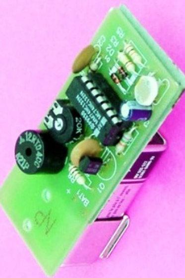 NC-1 NIGHT CRICKET Kit