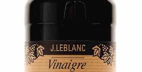 Sherry Vinegar, 12 Year Aged