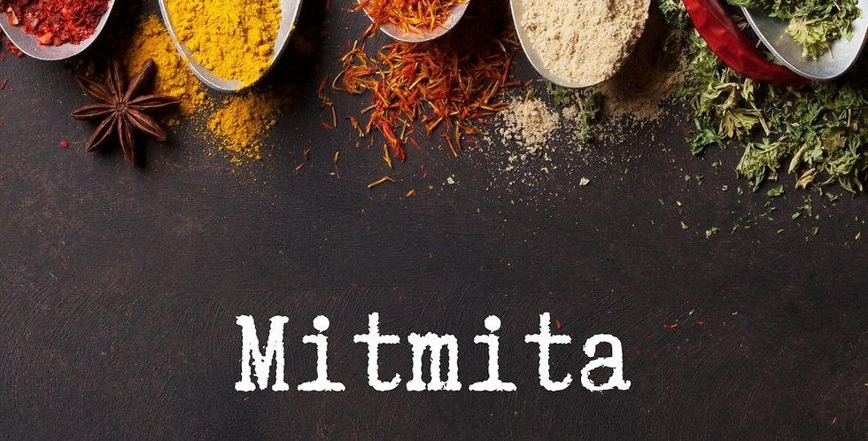 Mitmita