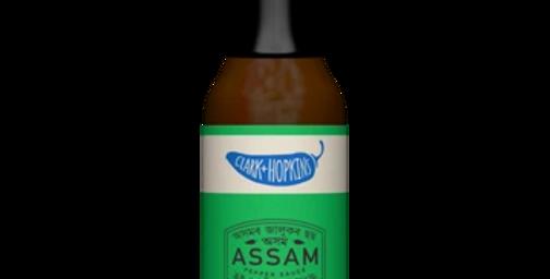 Clark & Hopkins Assam Hot Sauce
