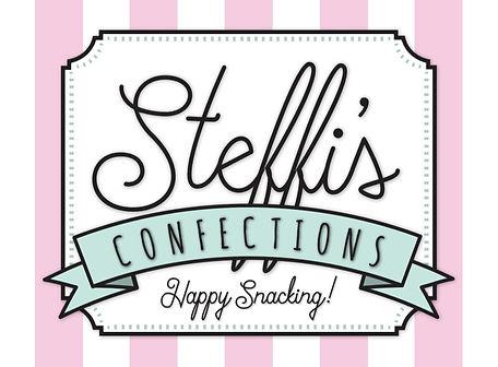 Steffis Confection Logo.jpg